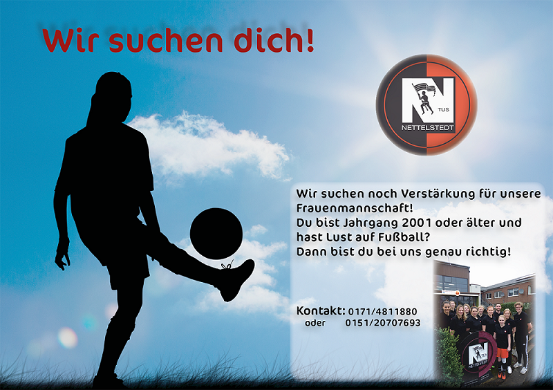 Flyer Frauen2