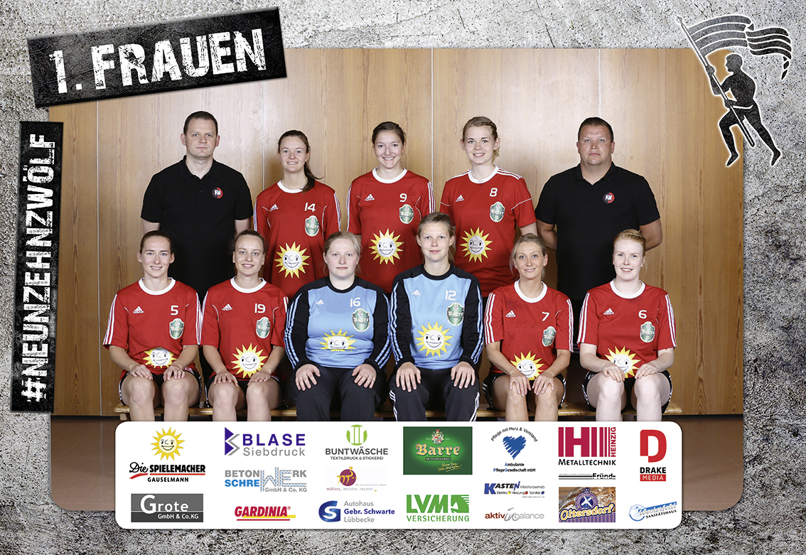 tus nettelstedt 1frauen handball 2018 gross